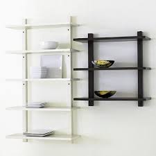perfect wall hanging book shelf 95 on home design ideas with wall