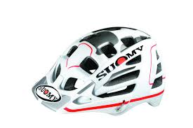 open face motocross helmet suomy scrambler xc helmet reviews comparisons specs mountain