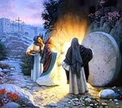 عيدنا....الرب