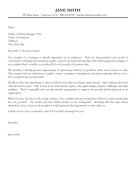 Application Letter For Any Position Without Experience Job  Application  Letter For Any Position Without Experience Job