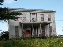 Joseph S. McHarg House