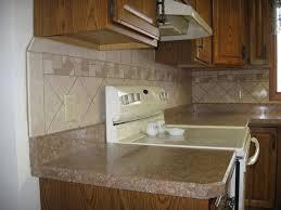 kitchen backsplash wallpaper wallpaper backsplash for kitchen