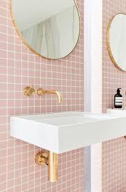 Bathroom Tile Images Ideas Best 20 Pink Tiles Ideas On Pinterest Moroccan Print Pink