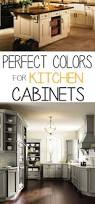 Best Kitchen Cabinet Paint Colors by 317 Best Painting Images On Pinterest Wall Colors Colors And