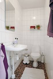 great pictures and ideas classic bathroom tile design small apartment bathroom decorating ideas design decors image of small remodels for small bathrooms classic