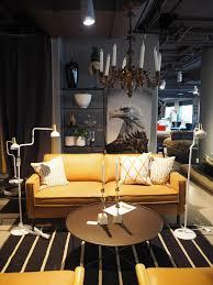 Posh Interiors Stockholm City Guide U2014 House Lust