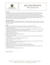 Janitor Sample Resume by Janitor Job Resume