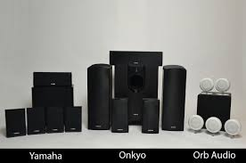sony blu ray 3d home theater system with wireless best home theater in a box take the guesswork out of surround sound