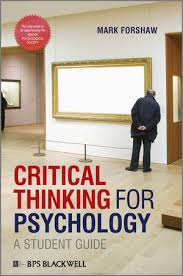 Critical Thinking vs  Creative Thinking   WagTheDog Bled Incentives Roadblocks to better critical thinking skills are embedded in the college experience  essay