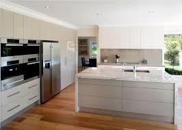 contemporary kitchen furniture design classic contemporary