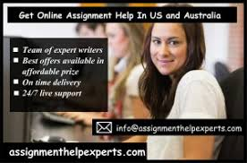 MBA Assignment writing Sri Lanka HitAd lk Best online  MBA Assignment  writing Sri Lanka HitAd lk Best online aploon