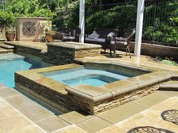 pool-contractor