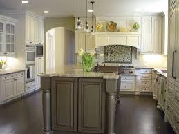 Iron Kitchen Island by Two Pieces Wrought Iron Bar Stools White Kitchens Dark Floors