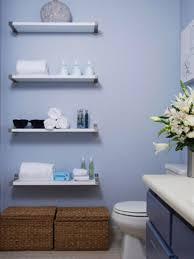bathroom rack ideas stainless steel coating towel handle white