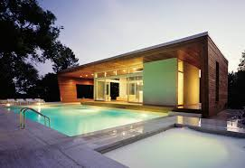 modern house design 2017 with swimming pool trends also amusing