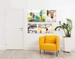 Wall Art Ideas For Bathroom by Corporate Art Spotlight Canvas Print Ideas For Your Company Walls