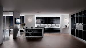Contemporary Kitchen Design Ideas by 100 Contemporary Kitchen Design Ideas Best 25 Kitchen Bars