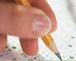 12. Sınıf Coğrafya 1. Dönem 3. Yazılı (Test)