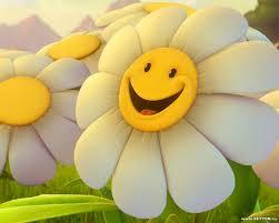 لرفع مستوى هرمون السعادة الجسم images?q=tbn:ANd9GcQ