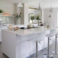 wickes kitchen island wickes kitchen centre island kitchen amazing