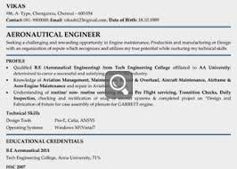 Content Manager Resume samples   VisualCV resume samples database