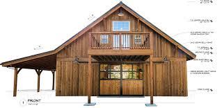 pole barn homes floor plans barn decorations