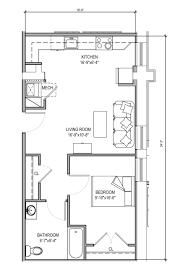 500 Sq Ft Apartment Floor Plan Union Eagle Senior Apartments Columbus Property Management