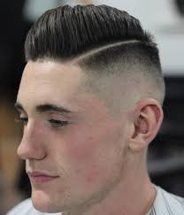 Trimmed Hairstyles For Men by 10 Men U0027s Hairstyle Trends Pompadour Edition 18 8 La Jolla