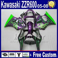 100 2006 kawasaki zzr 600 service manual 2004 kawasaki zzr