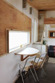 Tiny House Interior Images by 273 Best Tiny Homes Still Fit Big Hearts Images On Pinterest Big