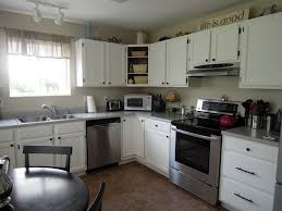 Painted Kitchen Ideas by Paint Kitchen Cabinets Color Chooser Paint Kitchen Cabinets
