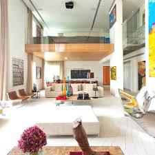 exceptional 4 bedroom duplex house plans 9 luxury duplex