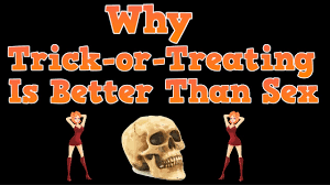 funny halloween jokes for adults jokes about halloween part 3