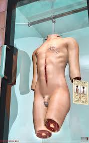 gayboystube mdia backgrounds galleries BOYsite:younglust.cc - boy and girl 6 