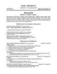 Sample Resume For Overnight Stocker by American Style Resume Sample Http Topresume Info American