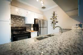 Interior Designers In Houston Tx by Fresh Memorial Apartments Houston Tx Interior Design Ideas Modern