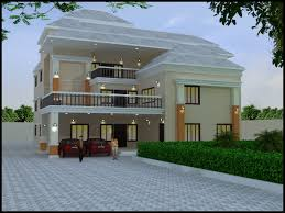 Housedesigners Best Duplex House Designs Modern And Floor Plans Design Planskill