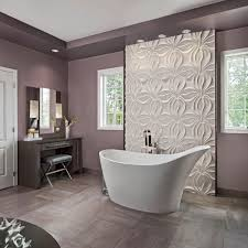 Spa Bathroom Design Ideas Freestanding Tub Options Pictures Ideas U0026 Tips From Hgtv Hgtv