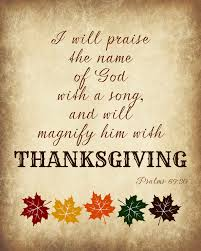 inspirational thanksgiving free printable scripture for the