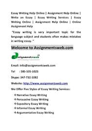 low priced write my essay business   unique scholastic advice your     Vietnam Muslim Packages With JJT Travel Group generate my own essays writer currently custom made dissertation posting expert services producing college or university essays budget old fashioned paper