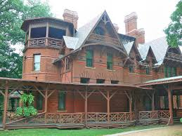 100 colonial house design exterior colonial home design