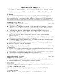 Marketing Resume Examples Marketing Resume Examples