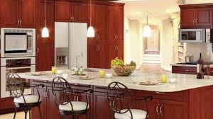 kitchen enjoyable kitchen cabinet installation commendable