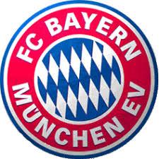 [L1] Bayern Munich Images?q=tbn:ANd9GcQpjpMEQgM3-1BWsFMk6BM95tqVEq1knR53z_qEGrx78EhANiBR