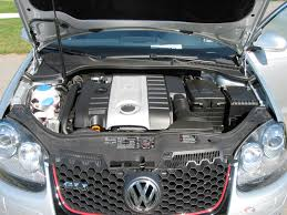 lexus v8 engine for sale gauteng vw engines vw engines for sale new u0026 used cheap south africa