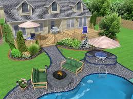 Home Design Software Courses by Garden Design Online Garden Design Ideas