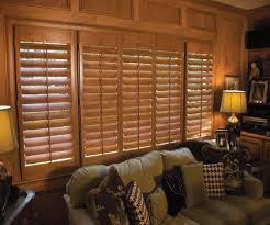 austin plantation shutters wood u0026 faux shutters texas