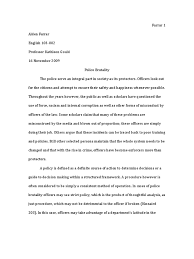 Can someone do my essay the canterbury tales   corruption in the         Isc Class    English Language Last Step Practice Package Exam    Importance Of English Language Essay Download