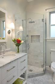 best 25 shower sizes ideas on pinterest glass shower small