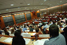 Inside a Harvard Business School classroom Wikipedia